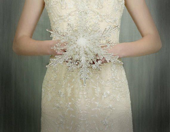 bouquet-de-mariage-hiver-reine-des-neiges