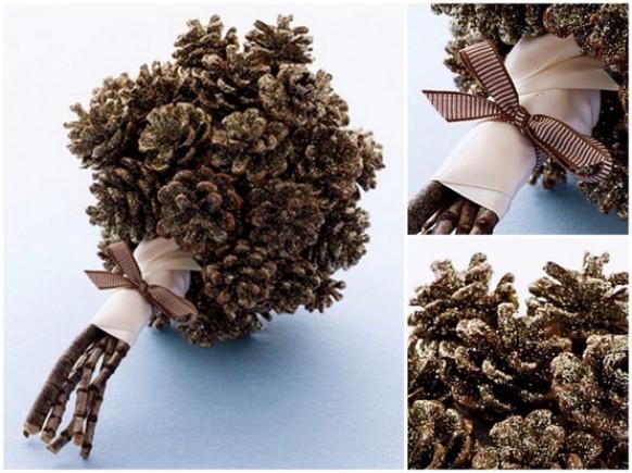 bouquet-mariage-hiver-pommes-de-pins