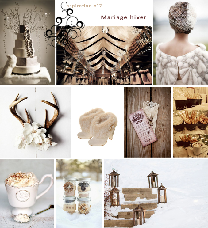 Inspiration_7-Mariage_hiver