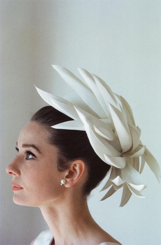 01-accessoire-cheveux-mariage