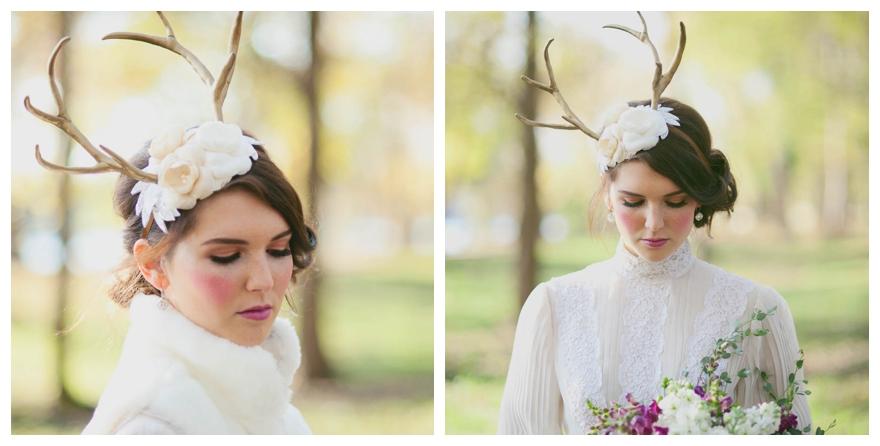 02-accessoire-cheveux-mariage