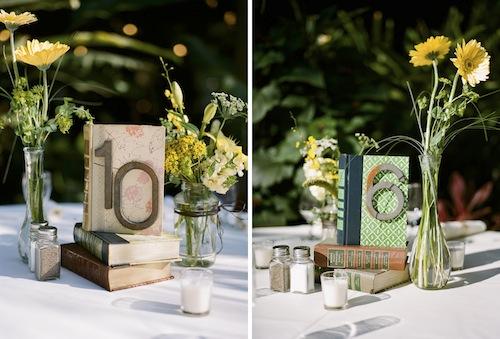 02-vintage-book-table-numbers
