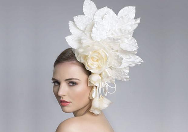 03-accessoire-cheveux-mariage