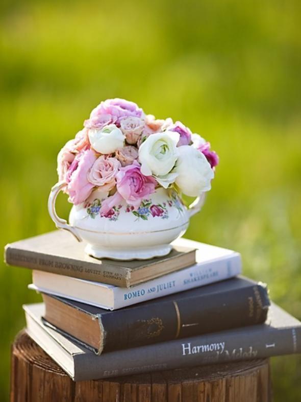 03-decoration-fleurs-livres