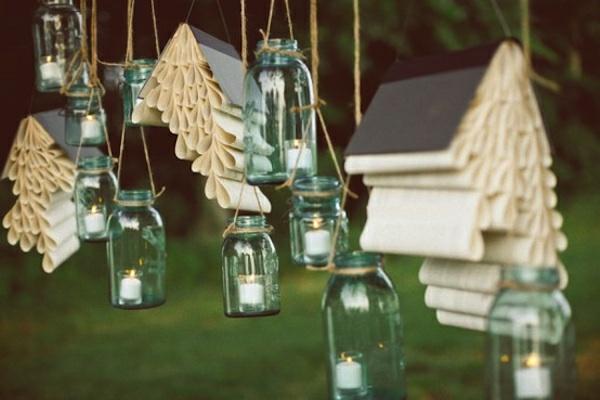 06-Book-Hanging-Lights